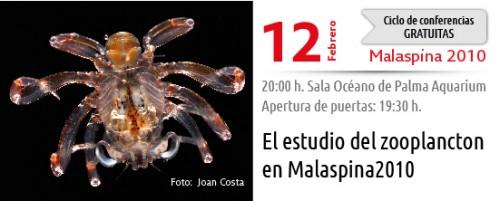 conferencia_gratuita_malaspina_12_02_2013