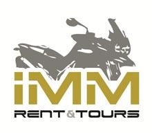 imm-logo-mini