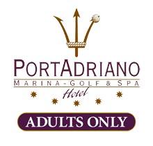 portadrianohotelfondblanco