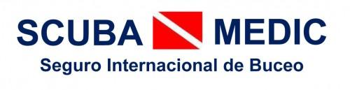 scuba medic new logo