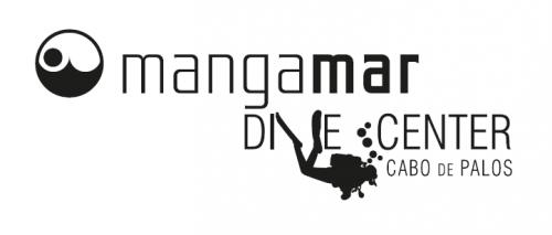 www.mangamar.es